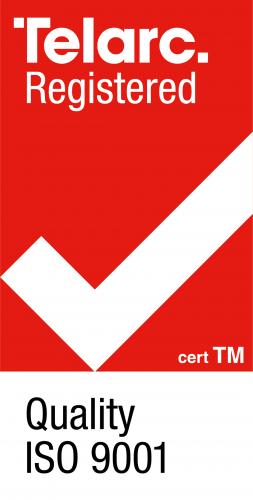 TEL7180-Reg-Red-9001-01