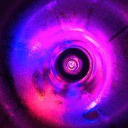light-texture-purple-glass-color-space-489733-pxhere(1)